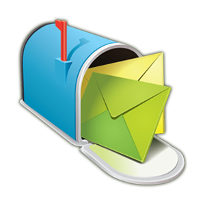 CPU, Mailing Services